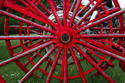 Red Wheel 2001